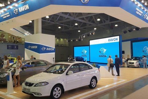 c1d82fa9e0fe929e5e4c43f0e25a3f26 520x347 - Ravon планирует продать в России 50 тысяч автомобилей в 2017 году