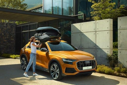 c214f6dd82593375f098d3ea4a968b8c 520x347 - Audi Q8 будут собирать на калининградском «Автоторе»