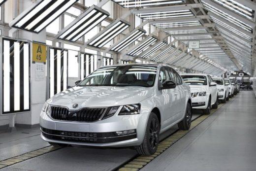 c2d669bd75494450aba0680d97cf528d 520x347 - Правила субсидий по экспорту автомобилей могут измениться