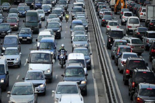 c3352f41546a86da3a8a1fe2e3fa7c38 520x347 - В России могут ввести экологический сбор вместо транспортного налога
