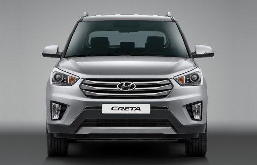 c37f122f596e1ca8f58bdee29aef3395 520x335 - Новый Hyundai Creta получит семиместную версию