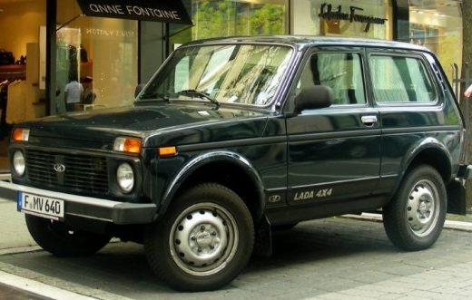 c398cfbd9ce8d13a8dce7a62753ddb11 520x331 - Продажи автомобилей LADA в Германии выросли на 31% с начала года