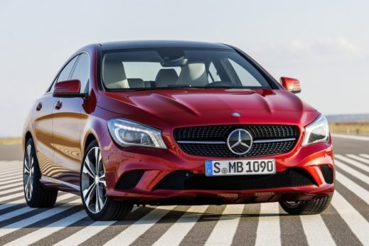 c39968e39c41f8688ff7faac13f4b064 520x347 - «Автодом» займется продажами Porsche и Mercedes-Benz в Петербурге