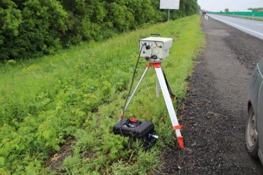 c3c69fb268c632ac96bbf570c804cefd 520x347 - Правительство намерено отстранить частный бизнес от дорожных камер фото- и видеофиксации