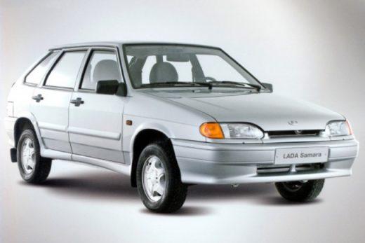 c4982d1d8649d883451580d7cc2a56f7 520x347 - LADA 2114 в октябре вновь стала самым популярным автомобилем с пробегом в России