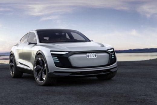 c4b192b107f05173c895eecf1e321bfc 520x347 - Audi выпустит второй электромобиль в 2019 году