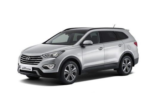 c4d11c2184853da9c6b1e31787a611bb 520x347 - Hyundai объявил о спецпредложениях на покупку Santa Fe Premium и Grand Santa Fe в июле