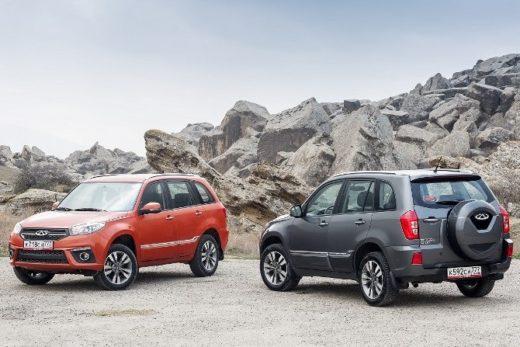 c5659b50fba7f62996720a79a4f0e429 520x347 - Продажи китайских автомобилей впервые показали рост за последние 11 месяцев