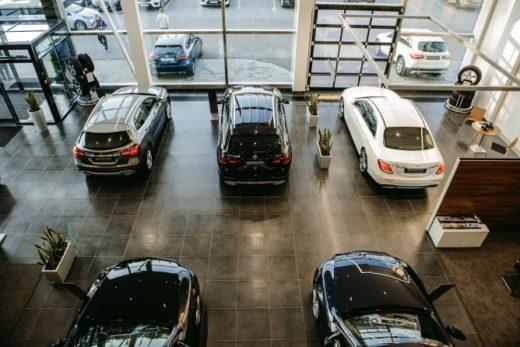 c61f893c7d1bddc5b1b2ef99d3060e93 520x347 - Россияне купили новых автомобилей на 1,8 трлн рублей