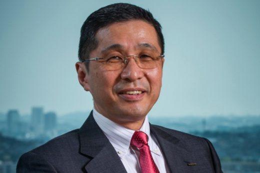 c6300831b5974cf76d6ffa6bd57244eb 520x347 - Глава Nissan уйдет в отставку в связи с финансовыми махинациями