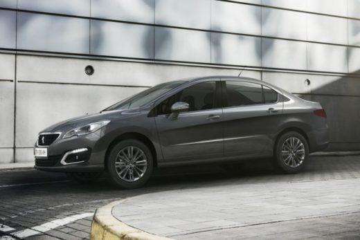 c653674ace7cdb6eaf414a2182b3099b 520x347 - Peugeot 408 и Citroen C4 Седан стали доступны по новым госпрограммам льготного автокредитования