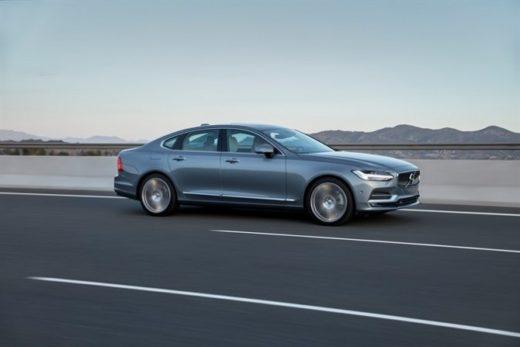 c66d0eddb367b702cf1fdf1b5d7555b4 520x347 - Volvo S90 доступен для заказа в России