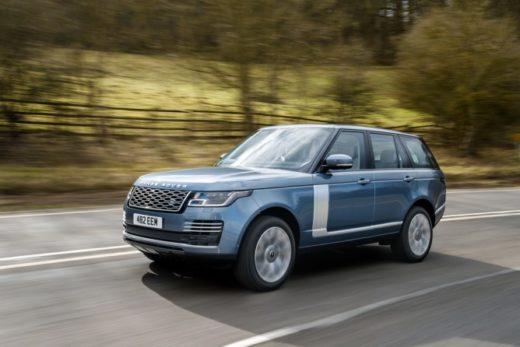 c70d83913611d574ef6c429e002b2b68 520x347 - Range Rover получил новую спецсерию в России