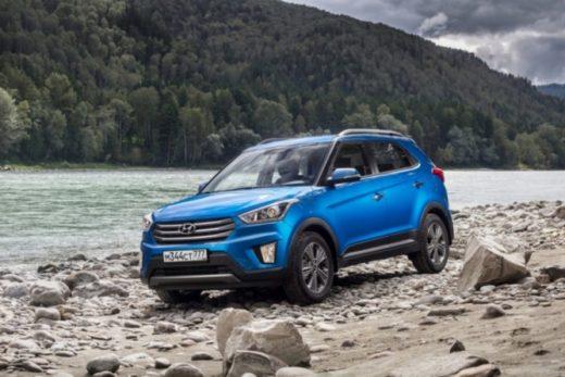 c711456ecea5d9aed3ec3533a8c1a2cd 520x347 - ТОП-10 самых продаваемых SUV в России по итогам сентября