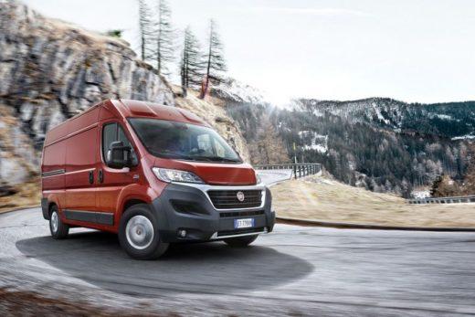 c78c2891917e4377a80847437f295e9b 520x347 - Fiat Professional в октябре увеличил продажи в России на 94%