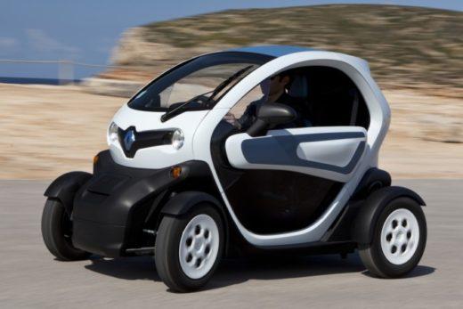 c7cbdc965d019eeeaffc01aadbb3dfed 520x347 - Renault поставит 50 электромобилей Twizy для каршеринга в Краснодарском крае