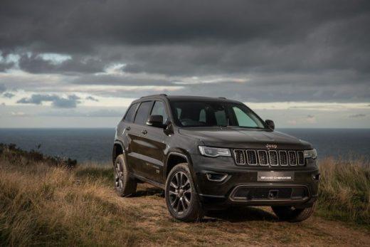 c86853b6343a68b157f58432a5cade8a 520x347 - Более 3,3 тысячи автомобилей Jeep и Chrysler попали под отзыв в России