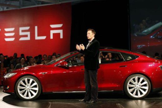 c87092e04de21d4dd3adc423a41619a3 520x347 - Илон Маск выкупил акции Tesla почти за 25 млн долларов