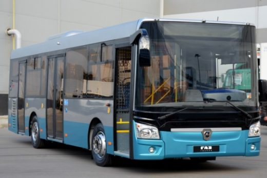 c8a4f1aee9ed123a0a1fa88f37fdcdf7 520x347 - В Москве пройдет Международный автобусный салон