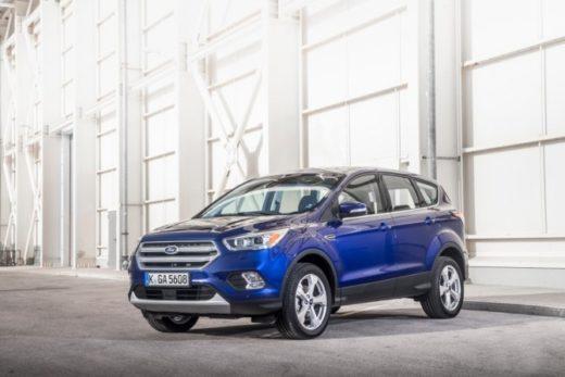 c8cc5f57a189153d6dfc85b513cf9b54 520x347 - Ford в июне увеличил продажи в России на 24%
