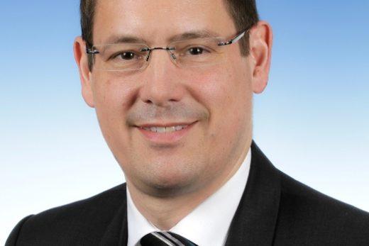 c91ed094dbb7cb59581825d03cd12390 520x347 - В Volkswagen Group Rus назначен новый технический директор
