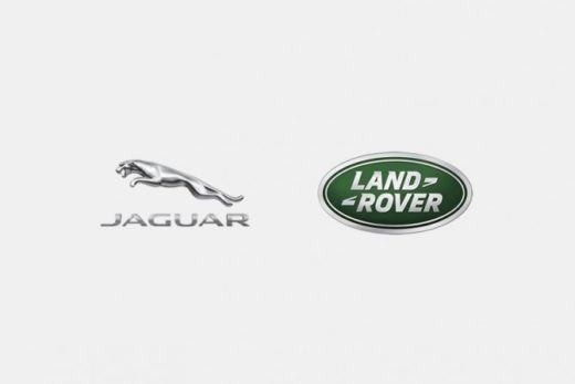 c926061fd5713977b3e7b826e47ac9c1 520x347 - Назначен новый гендиректор Jaguar Land Rover Россия