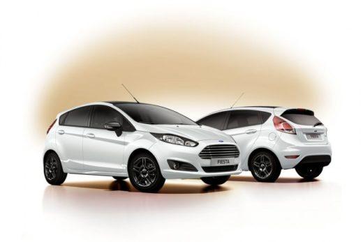 c99ab2164914906f5de88944e368cfe8 520x347 - Ford поднял цены на седан и хэтчбек Fiesta
