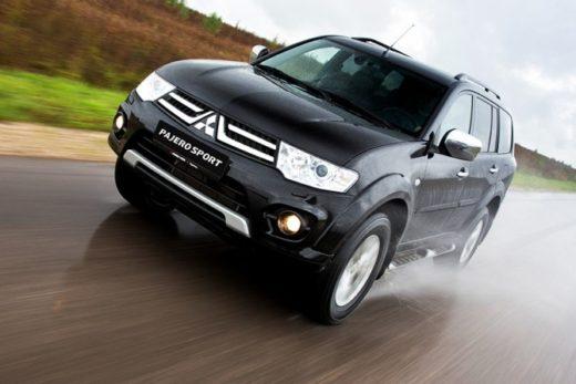 c9a3605bcce646c87604dce701776f2a 520x347 - Почти каждый третий автомобиль Mitsubishi продается в кредит