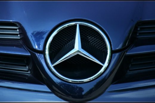 c9da0c1c3b375dff174f0e887bbb8e88 520x347 - Mercedes-Benz отзывает в России около 900 автомобилей G-класса