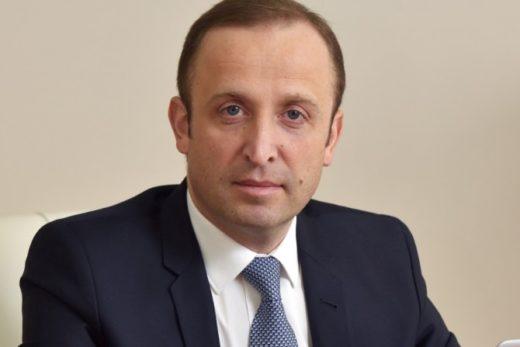 c9e991984a2bb1d4c2d15f2c1543d923 520x347 - АВТОВАЗ назначил нового исполнительного вице-президента по финансам
