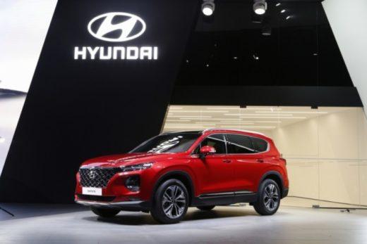 ca1f63cb70ab06055c612f6a56ca578a 520x347 - Стали известны подробности о новом Hyundai Santa Fe для России