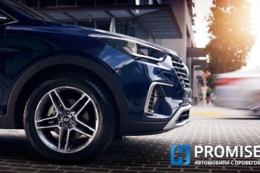 ca83a3820e705b6ce8a4be35d64681d8 520x347 - Сертифицированные автомобили Hyundai с пробегом доступны в кредит на специальных условиях