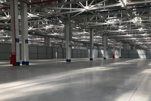 ca86ddbb586984131e2400c1bfe57330 520x347 - Konig Metall откроет производство автокомпонентов в Татарстане