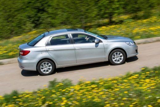 caecf51deb3615174b7826cc24221288 520x347 - Dongfeng наращивает продажи автомобилей в России
