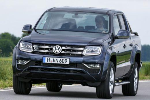 cb9d0a5b5ace38a4a560aa987925da58 520x347 - Обновленный Volkswagen Amarok стартует на российском рынке в сентябре