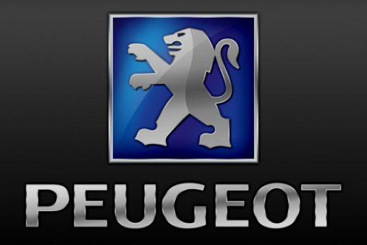 cbbbb38f6eebe2383888692de9762116 520x347 - Peugeot создаст СП для производства автомобилей в Алжире