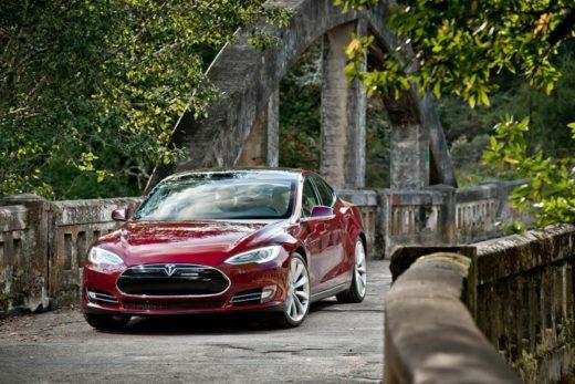 cbc103320d6ae14ba21170a7e33adfee 520x347 - Tesla начнет продажи электромобилей в Турции