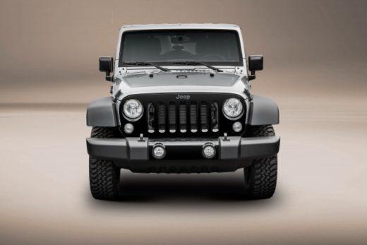 cc2cf6b92242051cd892ba101c93cd59 520x347 - Внедорожники Jeep Wrangler попали под отзыв в России