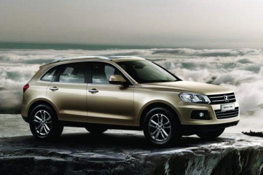 cc63585f928afa067f62da9b6d6b7c06 520x347 - Продажи китайских автомобилей в России растут третий месяц подряд