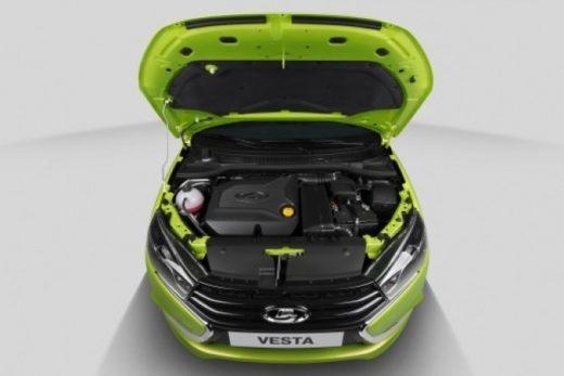 ccf80789709fd413fbd5ce210ec4de1b 520x347 - АВТОВАЗ готов к выпуску 1,8-литровых двигателей в промышленных объемах