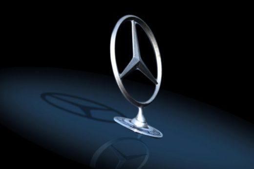 ccf9a6292fa65833e2a1991b492d3865 520x347 - Mercedes-Benz начал набирать персонал на завод в Подмосковье