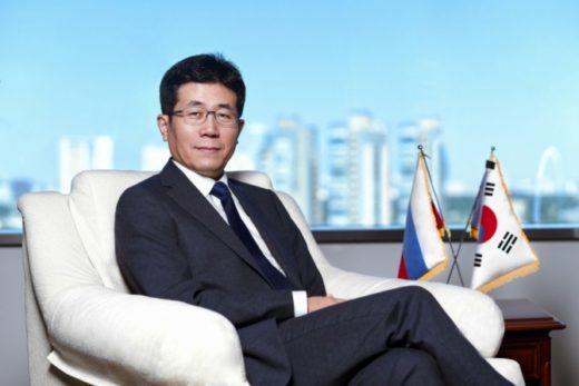 cd5191a12b03a3d94791bc1b6f8e9d60 520x347 - В российском офисе Hyundai назначен новый гендиректор