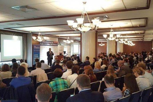 cdaef7af359d80813e5695218a4ef819 520x347 - Лучшие моменты с последней конференции агентства «АВТОСТАТ» - в двух кликах