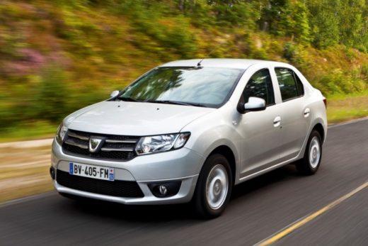 cdb34e04f9fce475ce130c6678992d4a 520x347 - Renault откажется от общих моделей с брендом Dacia