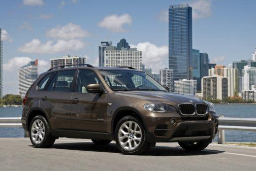 ce46374cf5df87a431d33de9d3522329 520x347 - BMW X5 – лидер вторичного рынка SUV в Москве