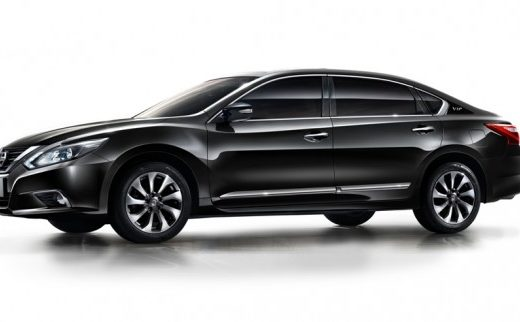 ce53e35723dd0635e5b3769769b68c72 520x322 - Nissan временно сократит производство в Китае