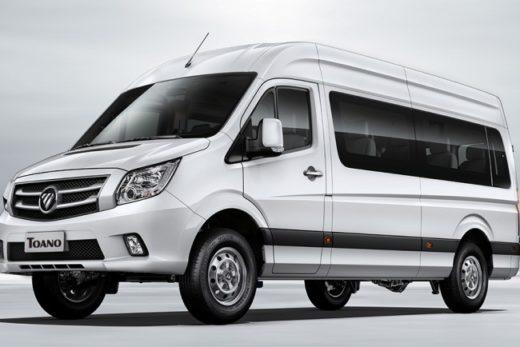 ceae28847df9a6a234c9c9e219f291dd 520x347 - Foton может привезти в Россию новые микроавтобус и минивэн