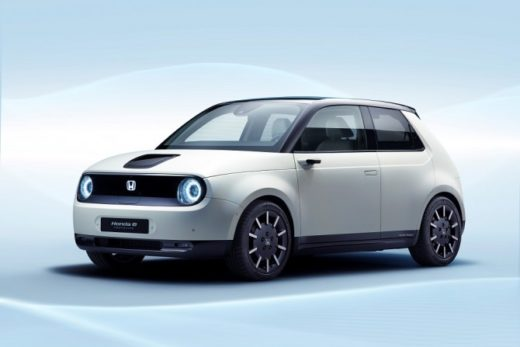 cf4fb1f015a011648f4230bf43dd65de 520x347 - Новый электромобиль Honda-e доступен для заказов в Европе