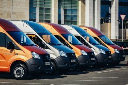 cf87b1310e06d45cef978cd3d975f972 520x347 - Российский рынок LCV в первом полугодии вырос на 5%