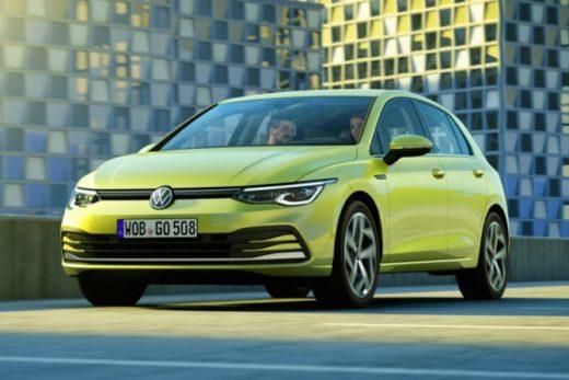 cf93ebde5ec842dadb08c453b1900b02 520x347 - Volkswagen представил новый Golf для России